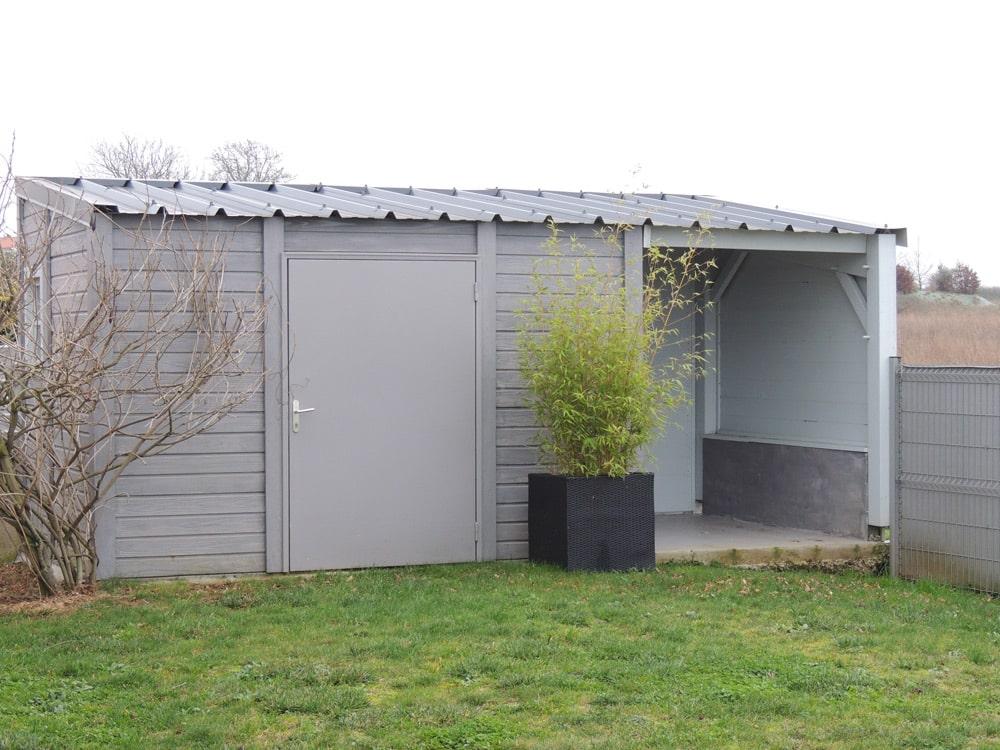 https://www.guillossou-doizon.fr/public/uploads/2019/02/abri_beton-bois_1-pente-5.jpg